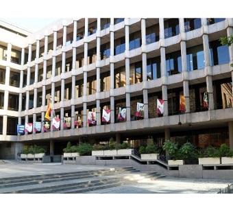 CULTURA - Ministerio de Cultura y Deporte